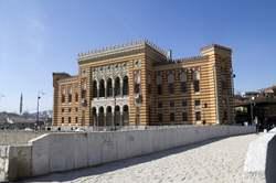 Oferta Viaje Hotel Viaje Escapada a Bosnia