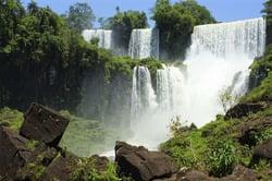 Oferta Viaje Hotel Viaje Gran Tour de Sudamérica - Brasil, Argentina, Perú y Chile