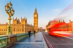 Oferta Viaje Hotel Viaje Londres y París