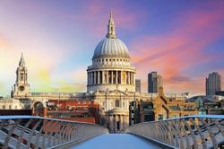 Oferta Viaje Hotel Viaje París y Londres