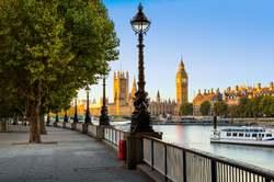 Oferta Viaje Hotel Viaje Fin de Año en Londres - Especial Singles