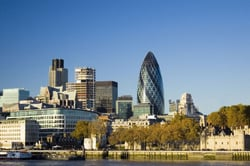 Oferta Viaje Hotel Viaje Londres - Puente de la Almudena