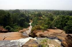 Oferta Viaje Hotel Viaje Burkina Faso: Senufos y Lobis - Puente de Diciembre