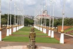 Oferta Viaje Hotel Viaje Descubre Camerún