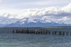 Oferta Viaje Hotel Viaje Chile, Lagos y Patagonia