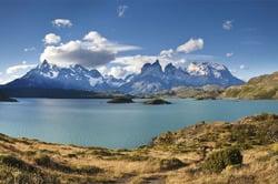 Oferta Viaje Hotel Viaje Chile, La Magia de la Patagonia