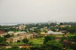 Oferta Viaje Hotel Viaje Descubre La República Democrática del Congo