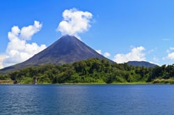 Oferta Viaje Hotel Viaje Todo Costa Rica