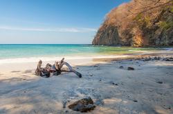 Oferta Viaje Hotel Viaje Descubre Costa Rica y sus Playas - Fin de Año