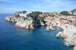 Oferta Viaje Hotel Viaje Escapada a Dubrovnik