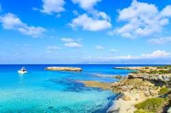 Oferta Viaje Hotel Viaje Chipre - Puente de la Almudena