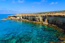 Oferta Viaje Hotel Viaje Escapada a Chipre