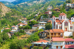 Oferta Viaje Hotel Viaje Perlas de Chipre