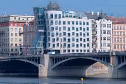 Oferta Viaje Hotel Viaje Escapada a Praga