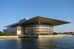 Oferta Viaje Hotel Viaje Copenhague Soñado desde Málaga - Puente de Diciembre