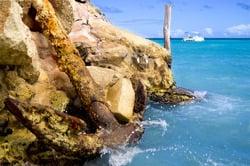 Oferta Viaje Hotel Viaje Playas de Punta Cana