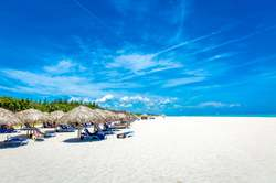 Oferta Viaje Hotel Viaje Punta Cana