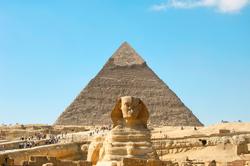 Oferta Viaje Hotel Viaje Egipto - Especial Singles