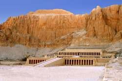Oferta Viaje Hotel Viaje Fin de Año en Egipto - Especial Singles