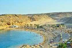 Oferta Viaje Hotel Viaje Egipto Faraónico y Hurgada con Visitas