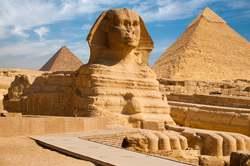 Oferta Viaje Hotel Viaje Encantos de Egipto