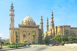 Oferta Viaje Hotel Viaje Egipto Fascinante con Visitas - Navidad y Fin de Año