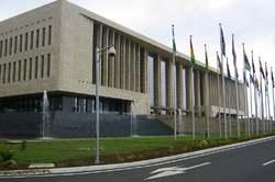 Oferta Viaje Hotel Viaje Descubre Guinea Ecuatorial