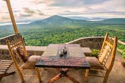 Oferta Viaje Hotel Viaje Etiopía: Ruta de la Antigua Abisina