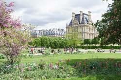 Oferta Viaje Hotel Viaje París - Puente de la Almudena
