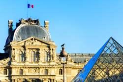 Oferta Viaje Hotel Viaje París soñado - Puente de Diciembre