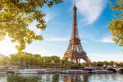Oferta Viaje Hotel Viaje Europa Moderna