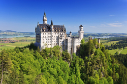 Oferta Viaje Hotel Viaje Circuito por Alemania - Fin de Año