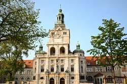 Oferta Viaje Hotel Viaje Escapada a Múnich
