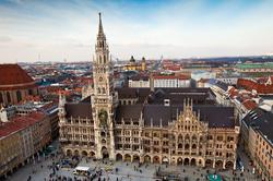 Oferta Viaje Hotel Viaje Mercadillos Navidad Baviera y Tirol - Puente de Diciembre