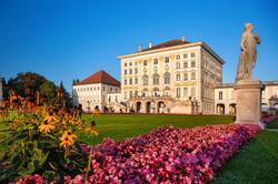 Oferta Viaje Hotel Viaje Múnich, Innsbruck y Salzburgo - Puente de Diciembre