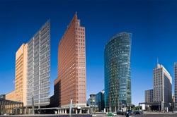 Oferta Viaje Hotel Viaje Escapada a Berlín