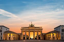 Oferta Viaje Hotel Viaje Ámsterdam, Berlín y Praga