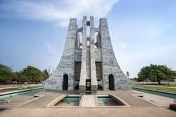 Oferta Viaje Hotel Viaje Descubre Ghana