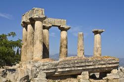 Oferta Viaje Hotel Viaje Grecia Milenaria