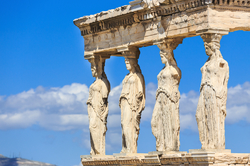 Oferta Viaje Hotel Viaje Grecia Fantástica