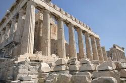 Oferta Viaje Hotel Viaje Grecia al Completo