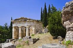 Oferta Viaje Hotel Viaje Joyas de Grecia