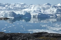 Oferta Viaje Hotel Viaje Groenlandia, Aventura Exclusiva