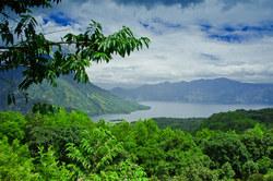 Oferta Viaje Hotel Viaje Guatemala Esencial