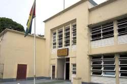 Oferta Viaje Hotel Viaje Descubre Guyana