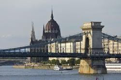 Oferta Viaje Hotel Viaje Gran Crucero por el Danubio - Puente de Diciembre