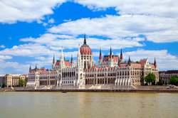 Oferta Viaje Hotel Viaje Escapada a Budapest