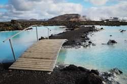 Oferta Viaje Hotel Viaje Estancia en Reykjavik - Fin de Año