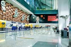 Oferta Viaje Hotel Viaje Descubre Rajasthan