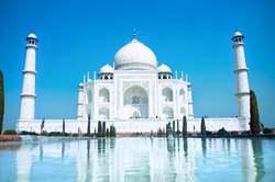 Oferta Viaje Hotel Viaje Norte de India